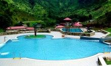 Obudu-Mountain-Resort-water-park